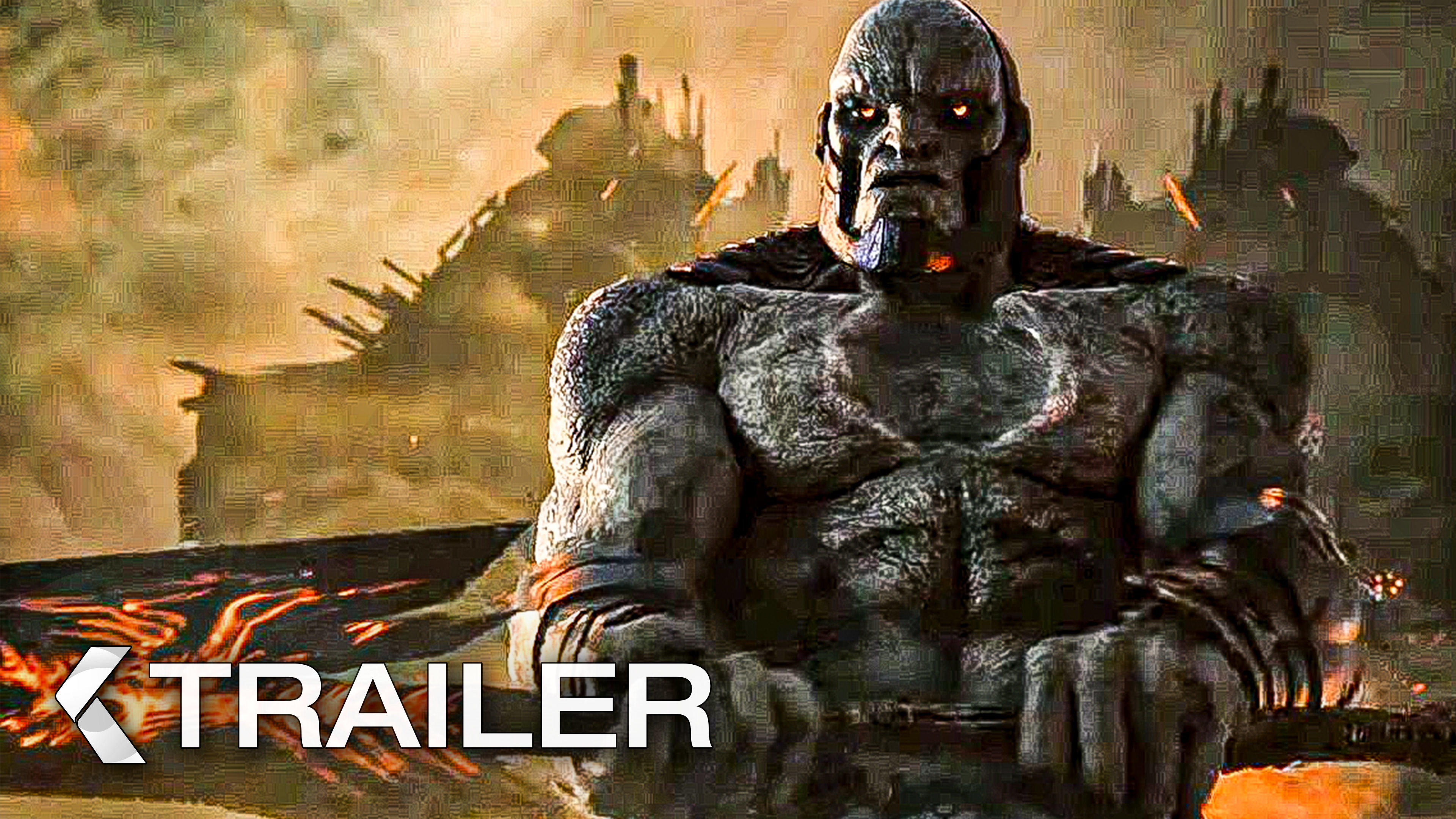 THE BEST UPCOMING MOVIES 2020 & 2021 (New Trailers)